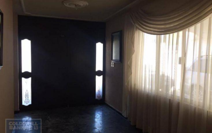 Foto de casa en venta en gonzalitos, cadereyta jimenez centro, cadereyta jiménez, nuevo león, 1659367 no 03