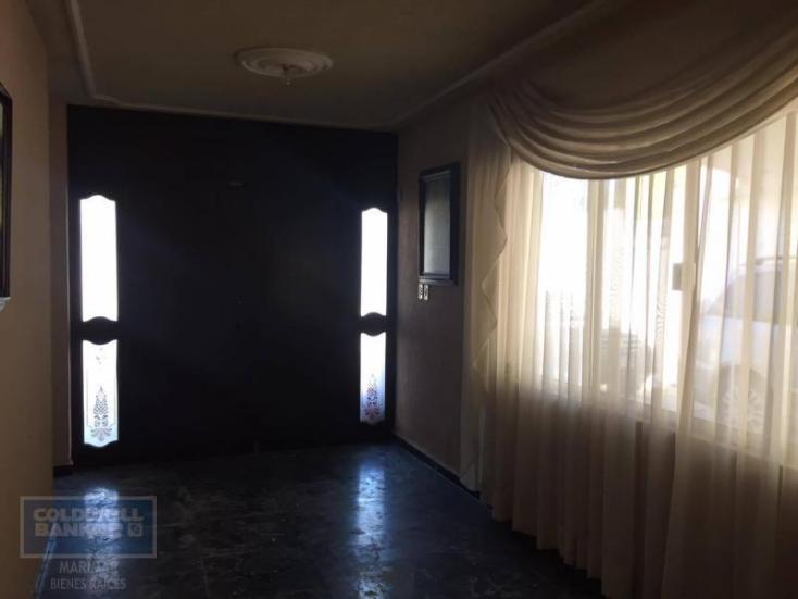 Foto de casa en venta en  , cadereyta jimenez centro, cadereyta jiménez, nuevo león, 1659367 No. 03