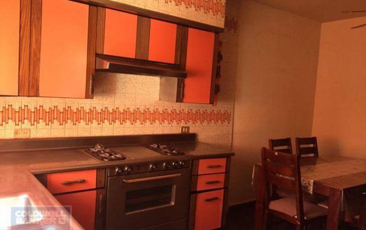 Foto de casa en venta en gonzalitos, cadereyta jimenez centro, cadereyta jiménez, nuevo león, 1659367 no 04