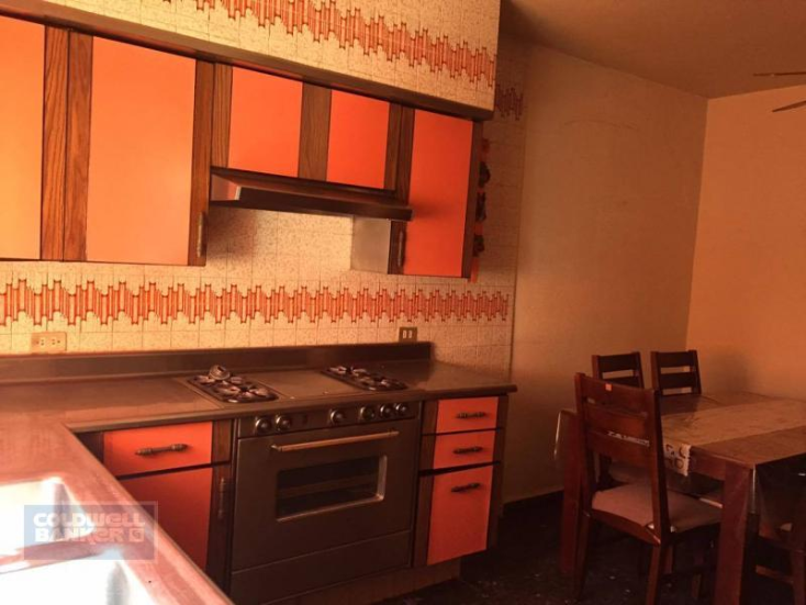Foto de casa en venta en  , cadereyta jimenez centro, cadereyta jiménez, nuevo león, 1659367 No. 04
