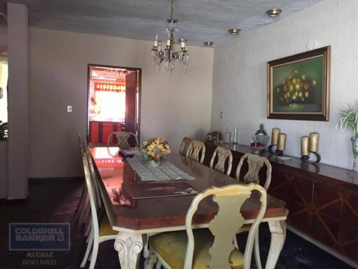 Foto de casa en venta en  , cadereyta jimenez centro, cadereyta jiménez, nuevo león, 1659367 No. 05