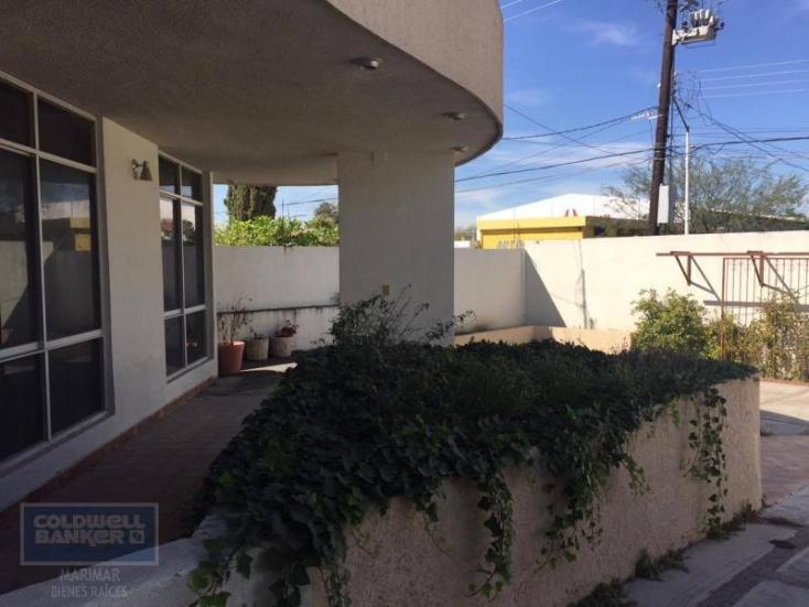 Foto de casa en venta en  , cadereyta jimenez centro, cadereyta jiménez, nuevo león, 1659367 No. 06