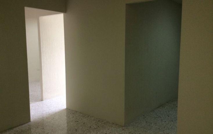 Foto de oficina en renta en, gonzalitos, monterrey, nuevo león, 1229975 no 02
