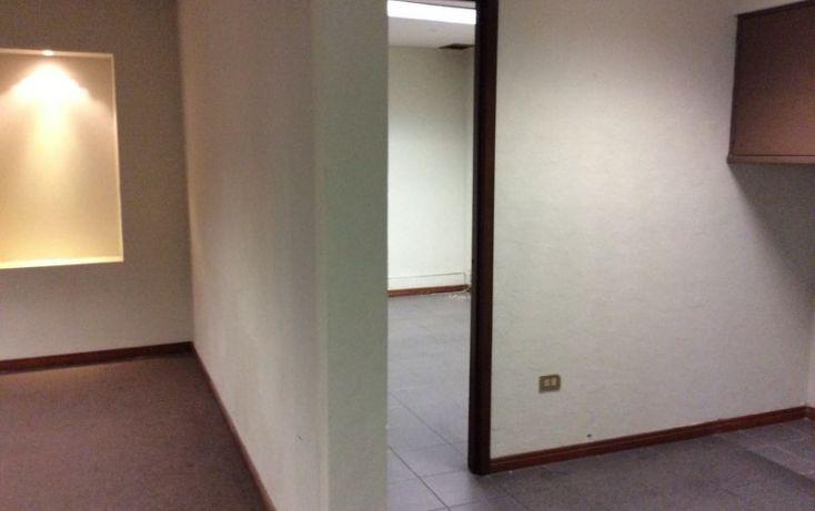 Foto de oficina en renta en, gonzalitos, monterrey, nuevo león, 1229975 no 03