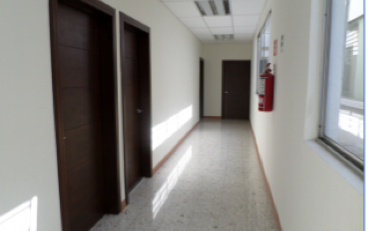 Foto de oficina en renta en, gonzalitos, monterrey, nuevo león, 1229975 no 04