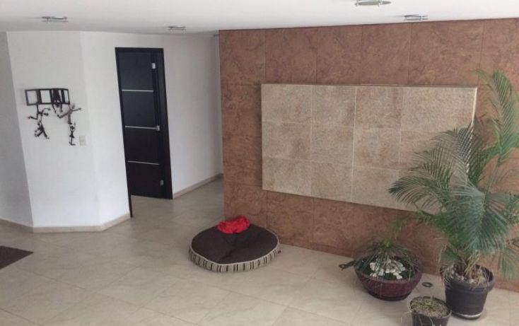 Foto de casa en venta en, gonzalo bautista ofarril, puebla, puebla, 1726464 no 02