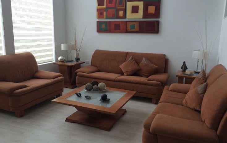 Foto de casa en venta en, gonzalo bautista ofarril, puebla, puebla, 1726464 no 03