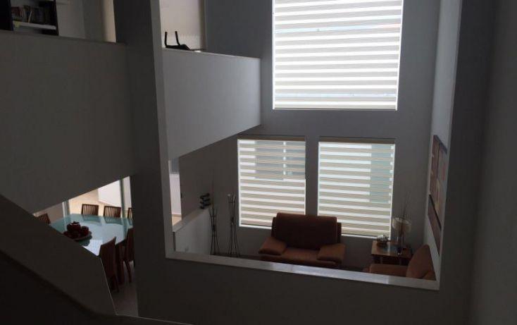 Foto de casa en venta en, gonzalo bautista ofarril, puebla, puebla, 1726464 no 04