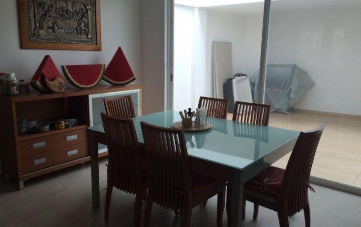 Foto de casa en venta en, gonzalo bautista ofarril, puebla, puebla, 1726464 no 05