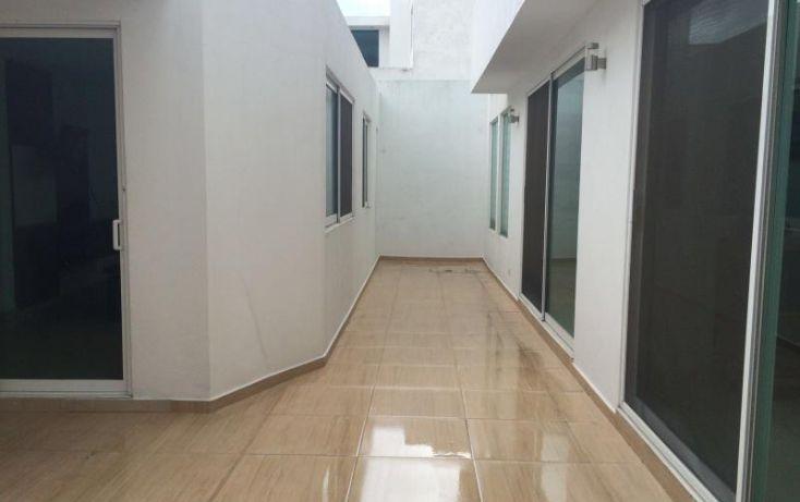 Foto de casa en venta en, gonzalo bautista ofarril, puebla, puebla, 1726464 no 07