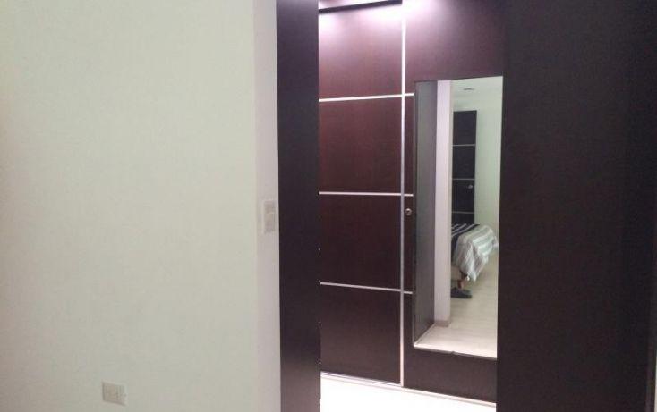 Foto de casa en venta en, gonzalo bautista ofarril, puebla, puebla, 1726464 no 11