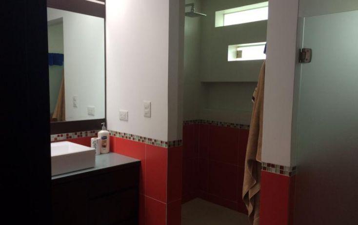 Foto de casa en venta en, gonzalo bautista ofarril, puebla, puebla, 1726464 no 12