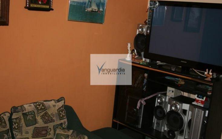 Foto de casa en venta en gonzalo chapela, cayetano andrade, morelia, michoacán de ocampo, 966727 no 03