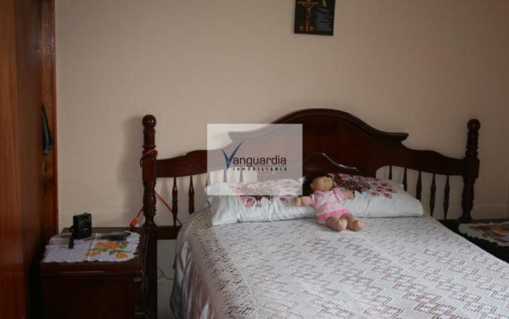 Foto de casa en venta en gonzalo chapela, cayetano andrade, morelia, michoacán de ocampo, 966727 no 06
