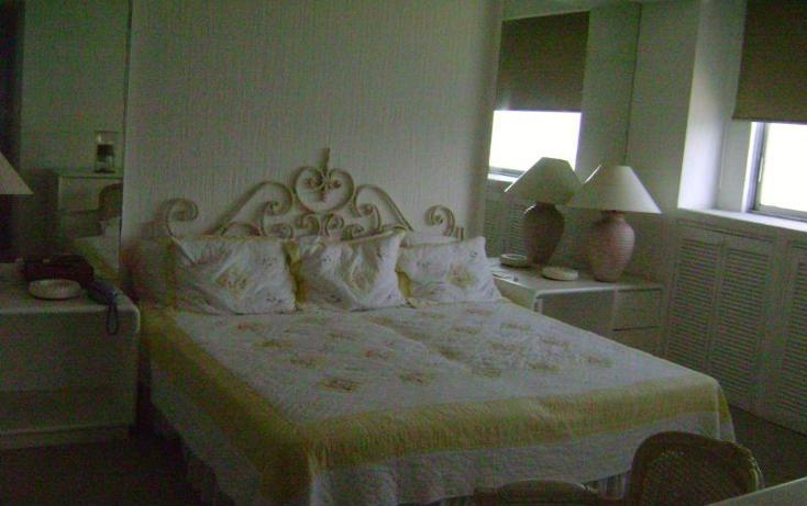 Foto de departamento en venta en gonzalo de sandoval 1, magallanes, acapulco de juárez, guerrero, 1818400 no 14
