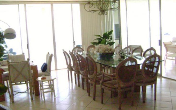 Foto de departamento en venta en gonzalo de sandoval 1, magallanes, acapulco de juárez, guerrero, 1818462 no 01