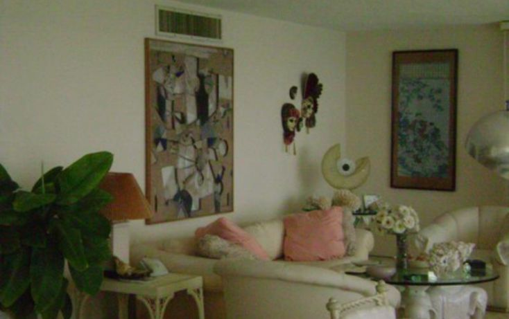 Foto de departamento en venta en gonzalo de sandoval 1, magallanes, acapulco de juárez, guerrero, 1818462 no 03