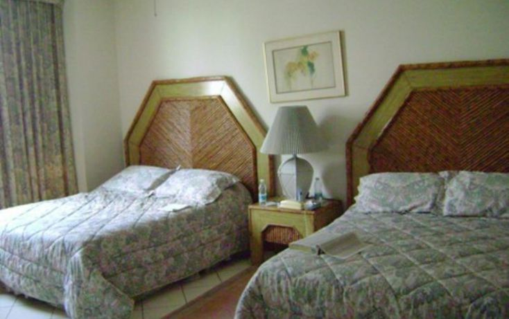 Foto de departamento en venta en gonzalo de sandoval 1, magallanes, acapulco de juárez, guerrero, 1818462 no 04