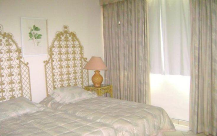 Foto de departamento en venta en gonzalo de sandoval 1, magallanes, acapulco de juárez, guerrero, 1818462 no 06