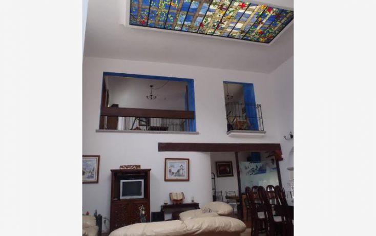 Foto de casa en venta en gonzalo de sandoval 250, ampliación chapultepec, cuernavaca, morelos, 537629 no 03