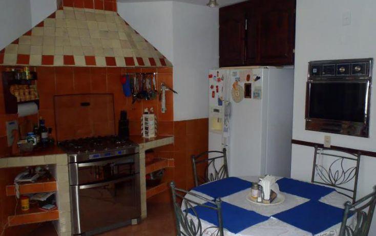 Foto de casa en venta en gonzalo de sandoval 250, ampliación chapultepec, cuernavaca, morelos, 537629 no 06