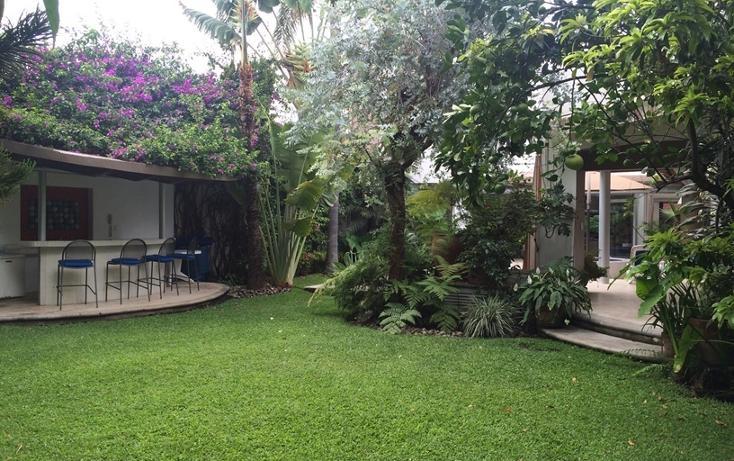 Foto de casa en venta en  , san josé, jiutepec, morelos, 1871778 No. 03