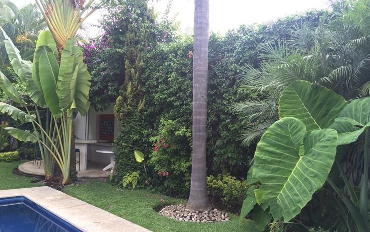 Foto de casa en venta en gonzalo de sandoval , san josé, jiutepec, morelos, 1871778 No. 07