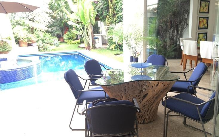 Foto de casa en venta en  , san josé, jiutepec, morelos, 1871778 No. 08