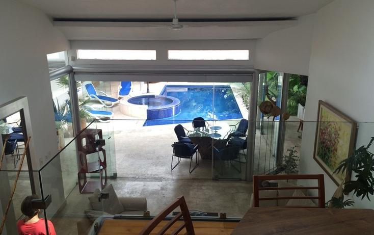Foto de casa en venta en gonzalo de sandoval , san josé, jiutepec, morelos, 1871778 No. 09