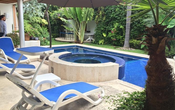 Foto de casa en venta en gonzalo de sandoval , san josé, jiutepec, morelos, 1871778 No. 18