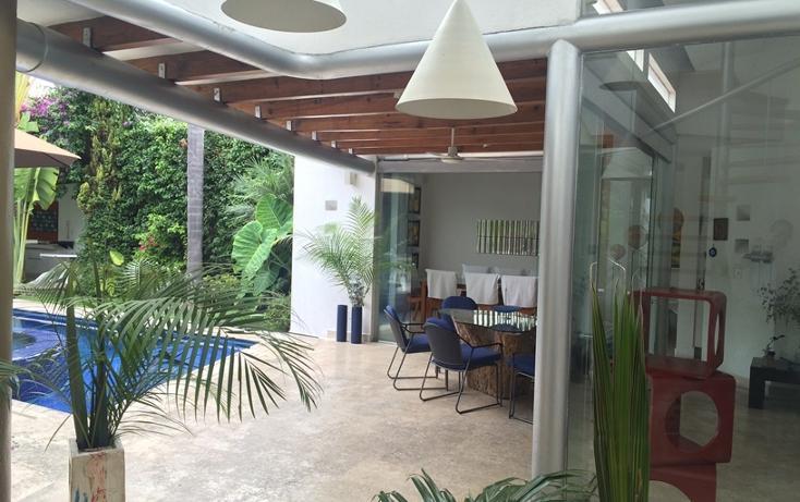 Foto de casa en venta en  , san josé, jiutepec, morelos, 1871778 No. 20
