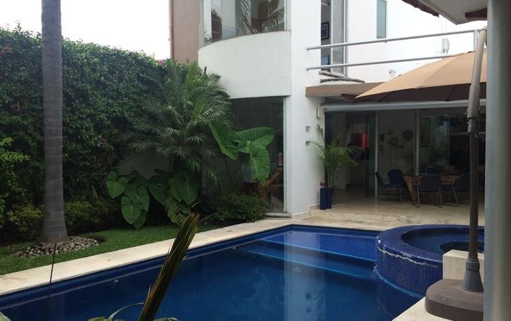 Foto de casa en venta en gonzalo de sandoval , san josé, jiutepec, morelos, 1871778 No. 22
