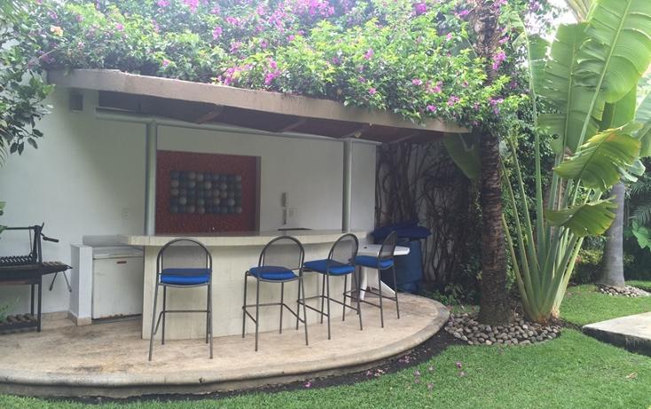 Foto de casa en venta en  , san josé, jiutepec, morelos, 1871778 No. 23