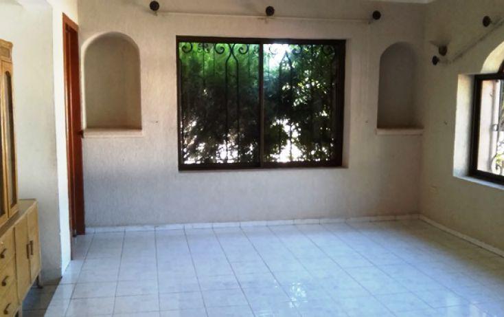 Foto de casa en venta en, gonzalo guerrero, mérida, yucatán, 1045923 no 03