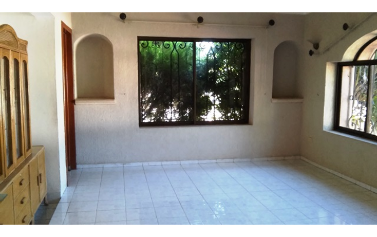 Foto de casa en venta en  , gonzalo guerrero, mérida, yucatán, 1045923 No. 03