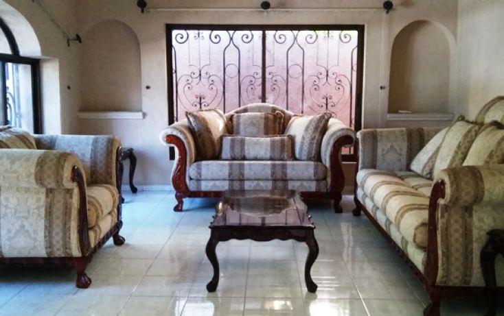 Foto de casa en venta en, gonzalo guerrero, mérida, yucatán, 1045923 no 04