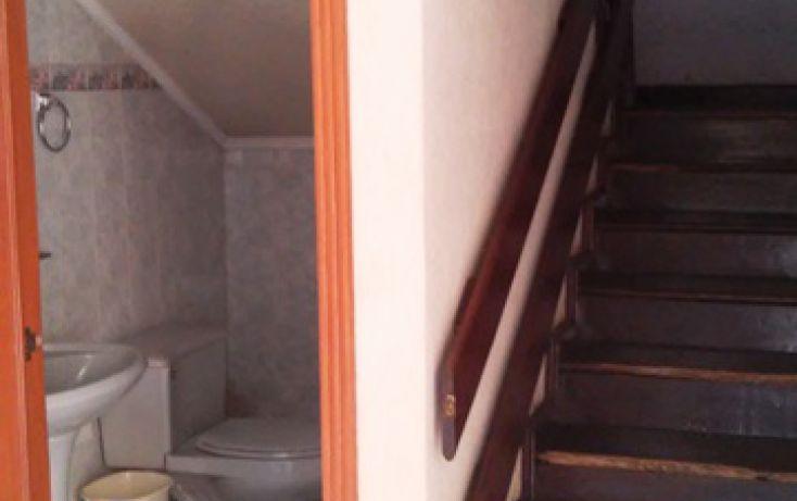Foto de casa en venta en, gonzalo guerrero, mérida, yucatán, 1045923 no 05