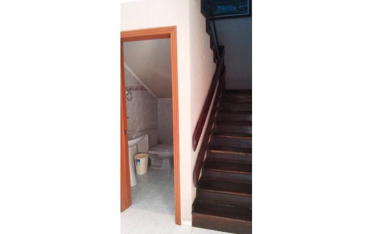 Foto de casa en venta en  , gonzalo guerrero, mérida, yucatán, 1045923 No. 05
