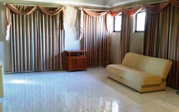 Foto de casa en venta en, gonzalo guerrero, mérida, yucatán, 1045923 no 06