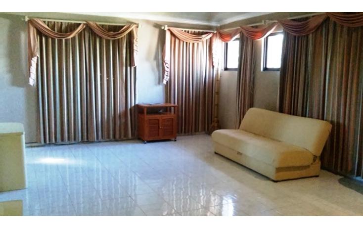 Foto de casa en venta en  , gonzalo guerrero, mérida, yucatán, 1045923 No. 06