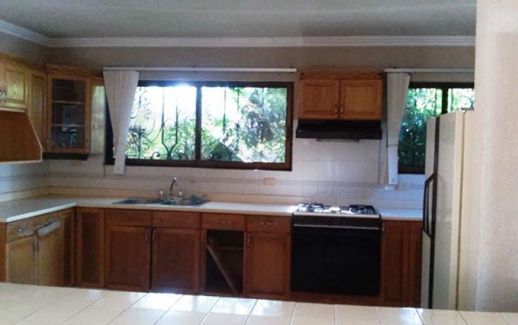 Foto de casa en venta en, gonzalo guerrero, mérida, yucatán, 1045923 no 07