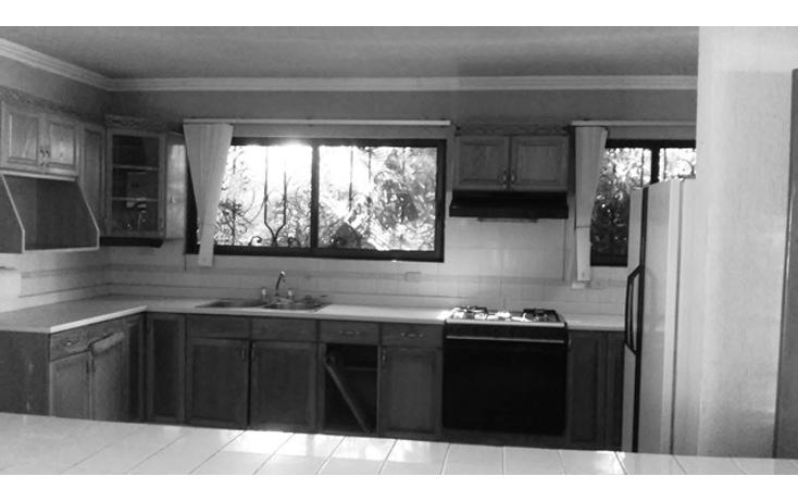 Foto de casa en venta en  , gonzalo guerrero, mérida, yucatán, 1045923 No. 07