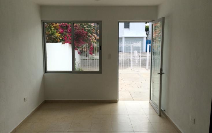 Foto de departamento en renta en  , gonzalo guerrero, mérida, yucatán, 1063023 No. 05