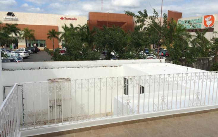 Foto de departamento en renta en  , gonzalo guerrero, mérida, yucatán, 1063023 No. 16