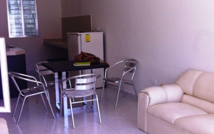 Foto de departamento en renta en, gonzalo guerrero, mérida, yucatán, 1119629 no 01