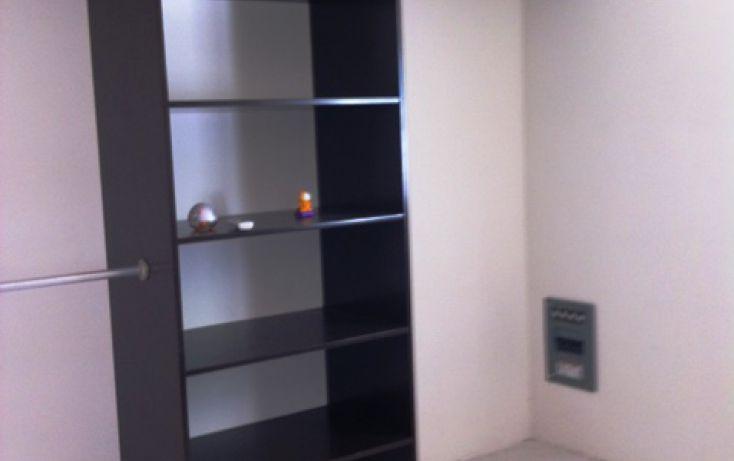 Foto de departamento en renta en, gonzalo guerrero, mérida, yucatán, 1119629 no 03