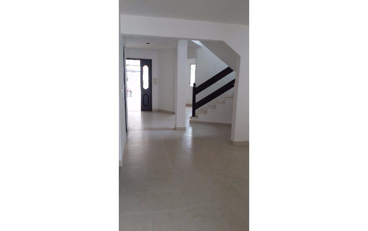 Foto de casa en renta en  , gonzalo guerrero, m?rida, yucat?n, 1284429 No. 01