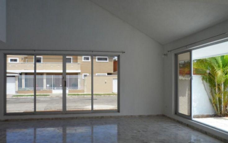 Foto de casa en renta en, gonzalo guerrero, mérida, yucatán, 1317881 no 02