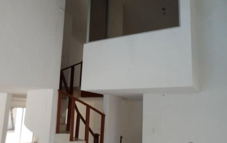 Foto de casa en renta en, gonzalo guerrero, mérida, yucatán, 1317881 no 03