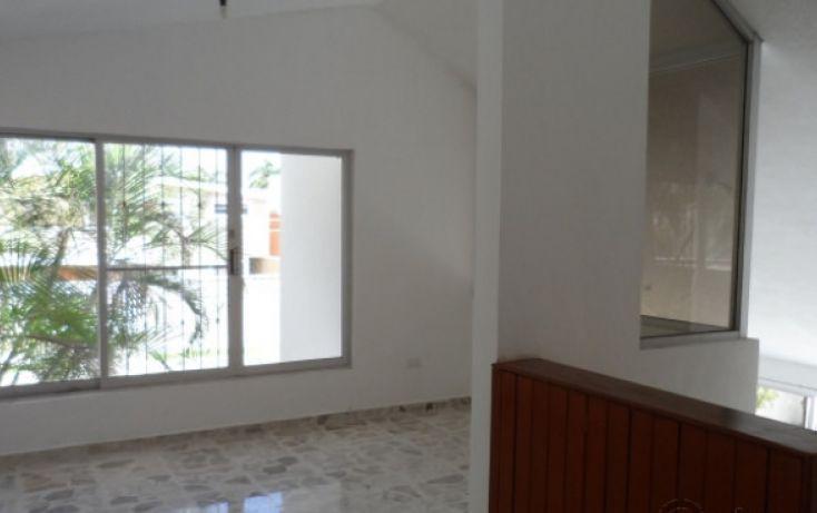 Foto de casa en renta en, gonzalo guerrero, mérida, yucatán, 1317881 no 04